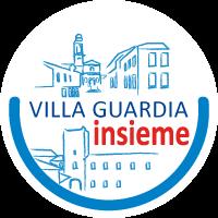 Villa Guardia Insieme